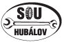 SOU Hubálov
